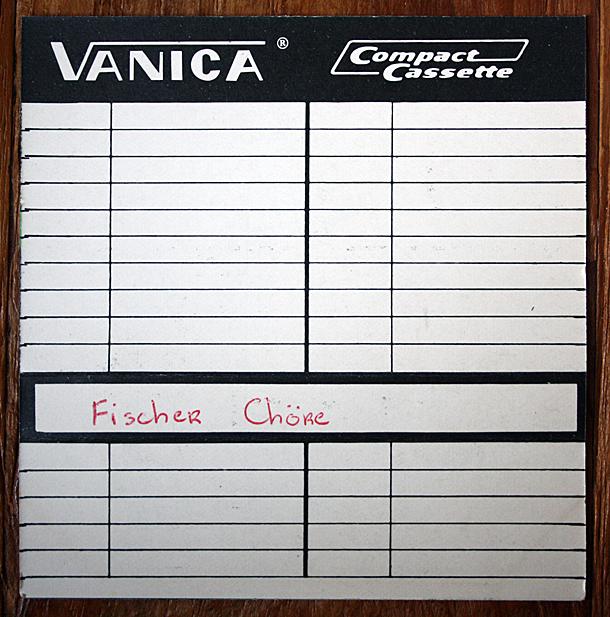 vanica-jcard2